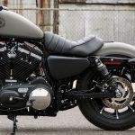 20-sportster-iron-883-k7