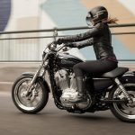 20-sportster-superlow-hdi-gallery-1