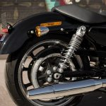 20-sportster-superlow-hdi-k4