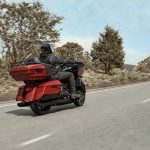20-touring-road-glide-limited-gallery-5