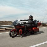 20-touring-road-glide-limited-gallery-6