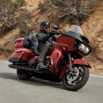 20-touring-road-glide-limited-gallery-7