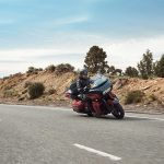 20-touring-road-glide-limited-gallery-8