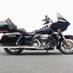 20-touring-road-glide-limited-hero-mobile