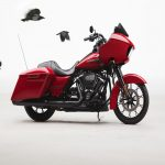 20-touring-road-glide-special-hero
