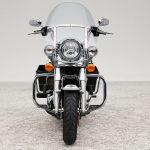 20-touring-road-king-gallery-1