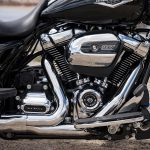 20-touring-road-king-gallery-2