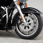 20-touring-road-king-gallery-5