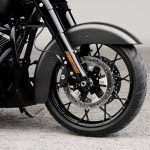 20-touring-road-king-special-gallery-5