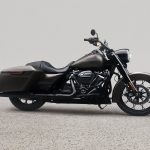 20-touring-road-king-special-hero-mobile