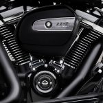 20-touring-road-king-special-k1
