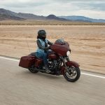 20-touring-street-glide-special-gallery-1
