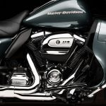 20-touring-ultra-limited-chrome-k1