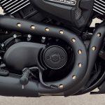 H-D-com-IMG4-1200X1200-2X--XG750A-Exhaust