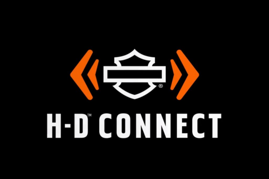 hd-connect-icon