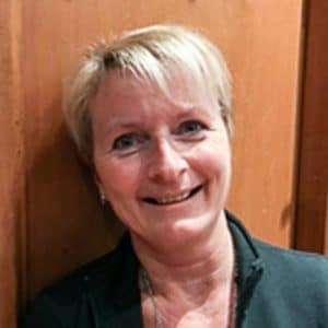 Margit-Schuster