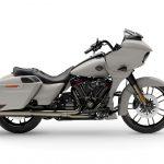 2020HD01-CVO-Road-Glide-m
