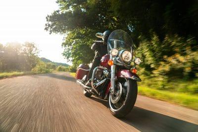 2020HD34-Harley-Davidson-praesentiert-Modelljahr-21-3-web