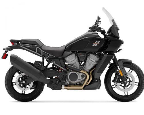 2021-pan-america-1250-010-motorcycle-01-web