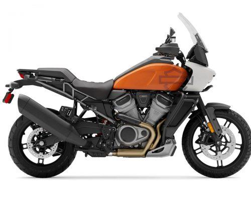 2021-pan-america-1250-special-f34-motorcycle-01-web