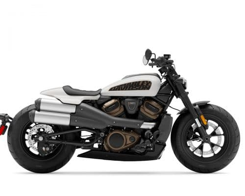 2021-sportster-s-e85-motorcycle-01