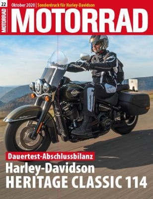Digitale-Version-2020-22 Sonderdruck-Harley-Davidsonv3