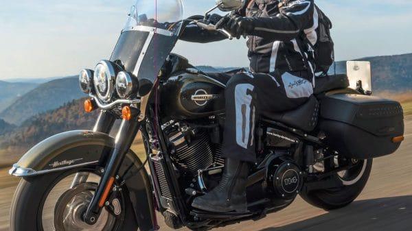 Digitale-Version-2020-22 Sonderdruck-Harley-Davidsonv3