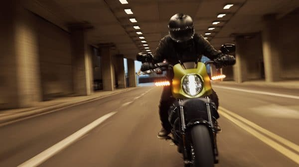 electric-motorcycles-4x3