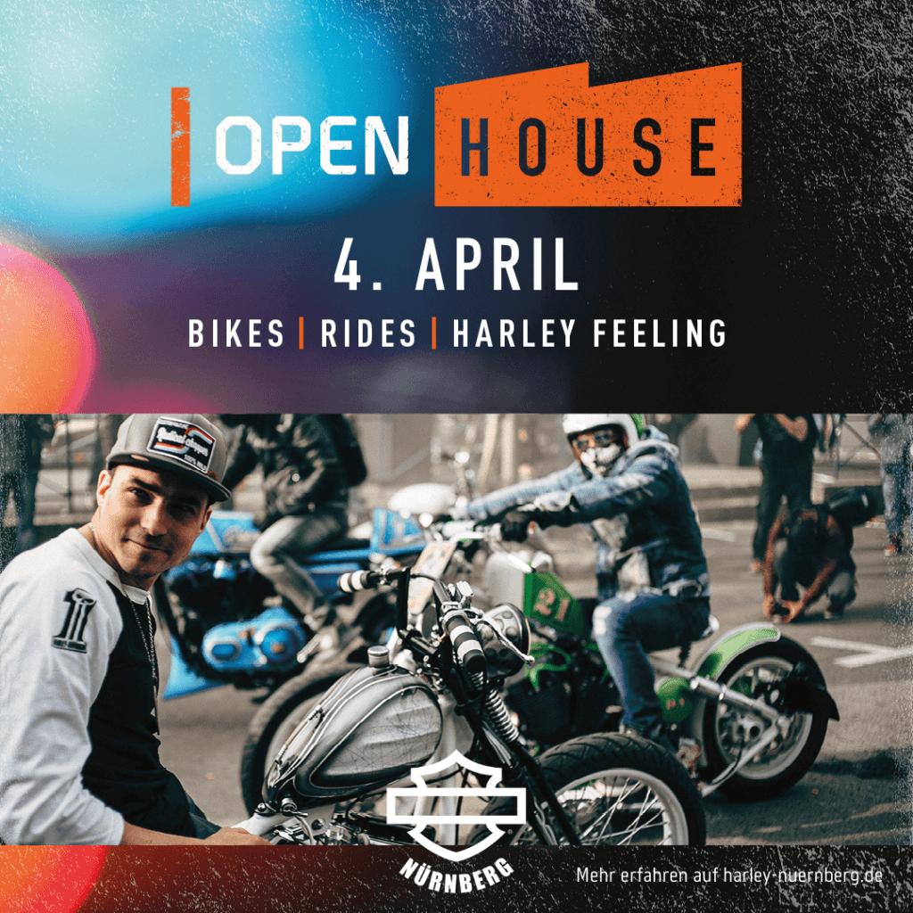 HDN - INSTA - Open House-2020-04-04-web