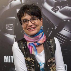 Ingrid Kerler