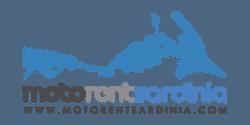 logo-motorentsardinia-3