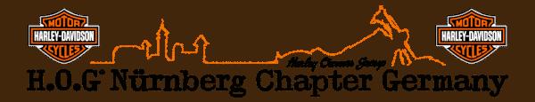 Nuernerg-HOG-Logo-ohne-Buell-transp-600