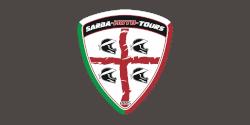 sarda-motor-tours-logo-2