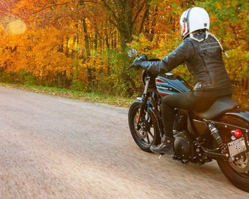 street-motorcycle-short-hero-1800