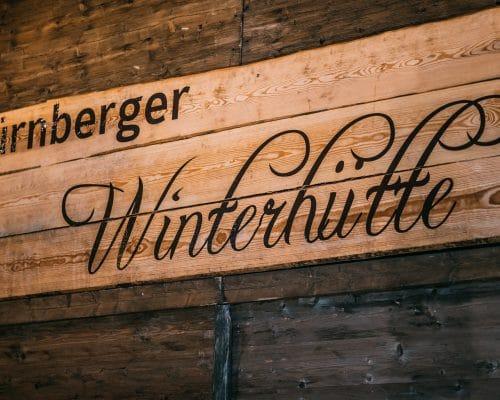 Winterhütten-005